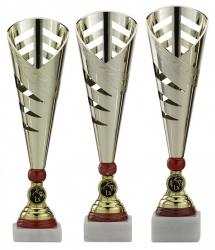 Pokale Ebru